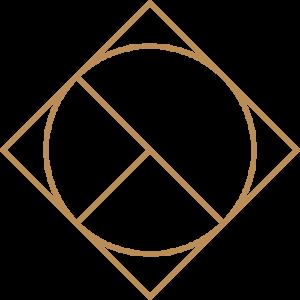 logo_pracowniamanuka_big